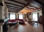 A vendre  Lisieux | Réf 75011106651 - Sextant france