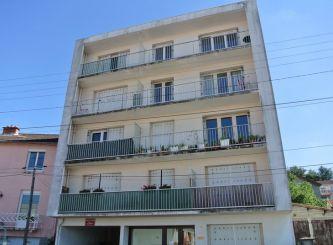 A vendre Appartement Limoges | Réf 75011106655 - Portail immo