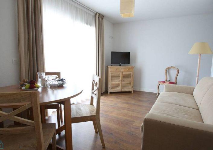 A vendre Appartement La Rochelle | Réf 75011106665 - Sextant france