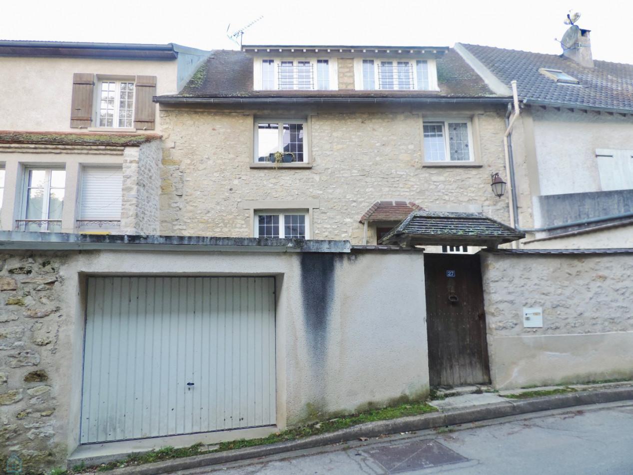 A vendre  Vetheuil   Réf 75011106749 - Sextant france