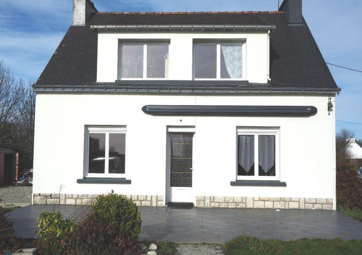 A vendre Saint Caradec Tregomel 75011106790 Sextant france
