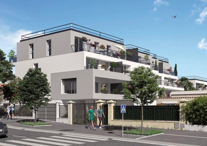 A vendre Marseille 9eme Arrondissement 75011106880 Sextant france