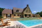 A vendre  Sarlat La Caneda | Réf 75011106913 - Sextant france