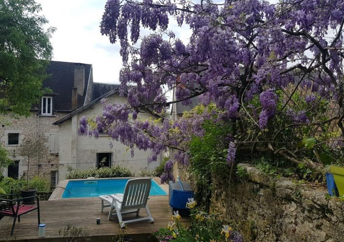 A vendre Maison Souillac | Réf 75011106914 - Sextant france