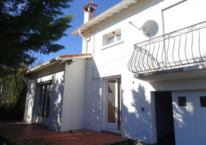 A vendre Maison � r�nover Prades | R�f 75011106951 - Sextant france