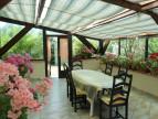 A vendre  Amboise | Réf 75011107050 - Sextant france