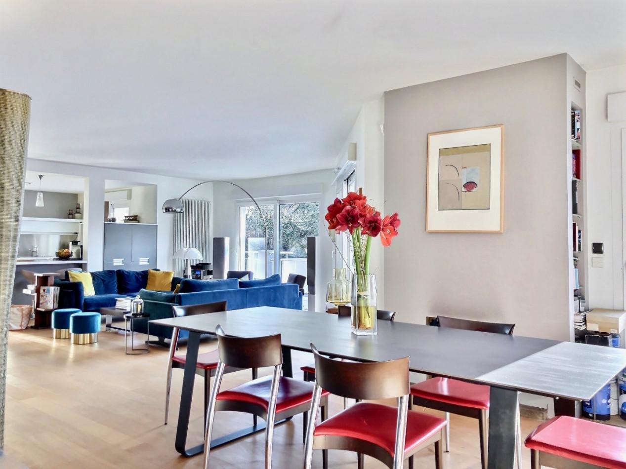 A vendre  Divonne Les Bains | Réf 75011107096 - Sextant france