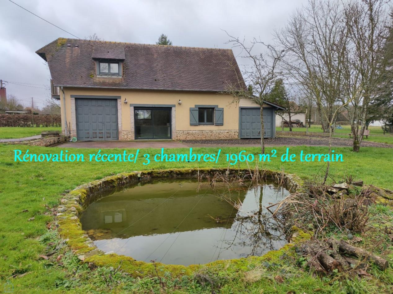 A vendre  Lisieux   Réf 75011107113 - Sextant france