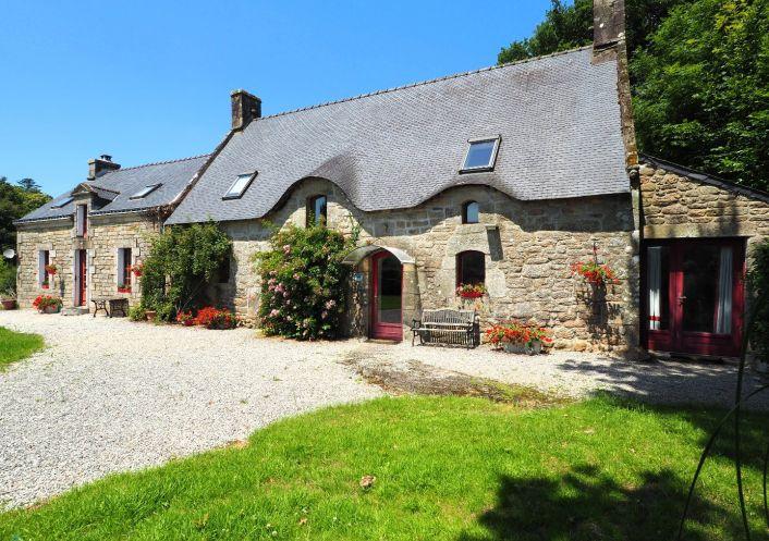 A vendre Maison Baud | R�f 75011107209 - Sextant france
