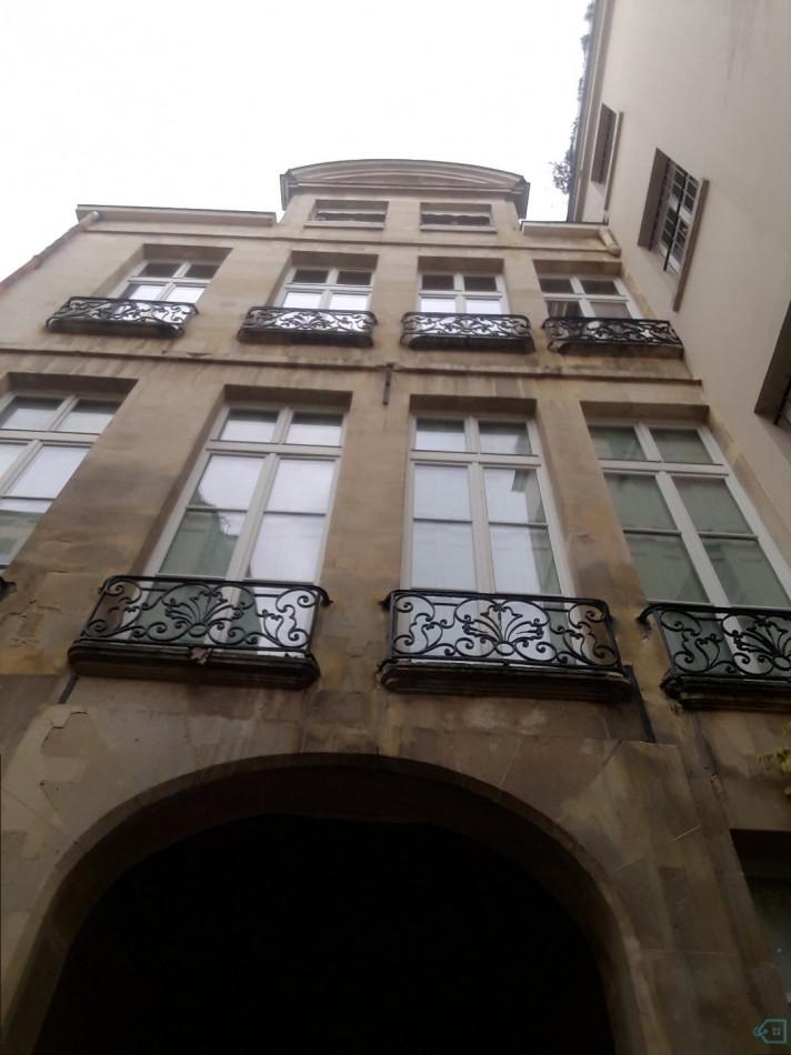 A vendre  Paris 3eme Arrondissement   Réf 75011107367 - Sextant france