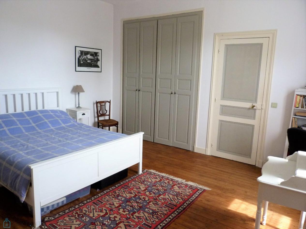 A vendre  Amboise | Réf 75011107436 - Sextant france