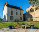 A vendre  Le Vigeant | Réf 75011107486 - Sextant france