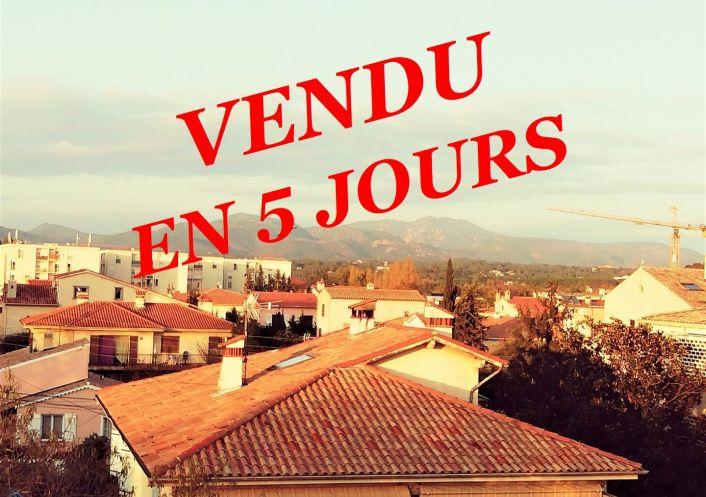 A vendre Appartement Frejus   R�f 75011107810 - Sextant france