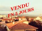 A vendre  Frejus   Réf 75011107810 - Sextant france