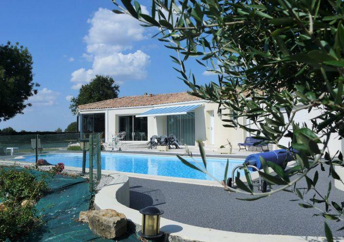 A vendre Maison Niort | Réf 75011107868 - Sextant france