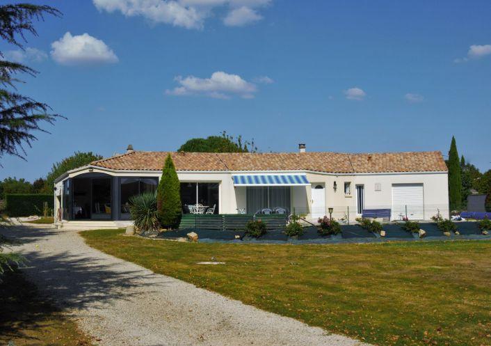 A vendre Maison Sainte Neomaye | Réf 75011107869 - Sextant france