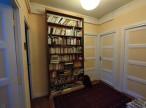A vendre  Lisieux | Réf 75011108001 - Sextant france