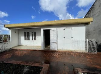 A vendre Villa Fort De France | Réf 75011108006 - Portail immo