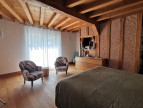 A vendre  Amboise | Réf 75011108018 - Sextant france