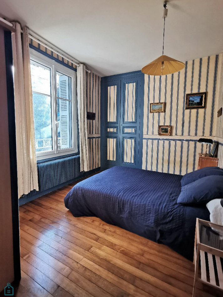 A vendre  Amboise | Réf 75011108019 - Sextant france