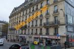 A vendre  Paris 10eme Arrondissement   Réf 75011108180 - Sextant france