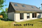 A vendre  Vernon   Réf 75011108186 - Sextant france