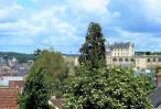 A vendre  Amboise | Réf 75011108236 - Sextant france
