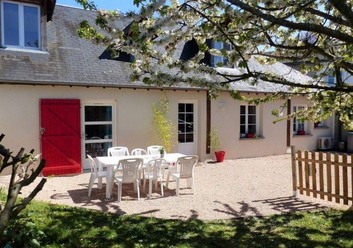 A vendre Maison individuelle Amboise | R�f 75011108236 - Sextant france