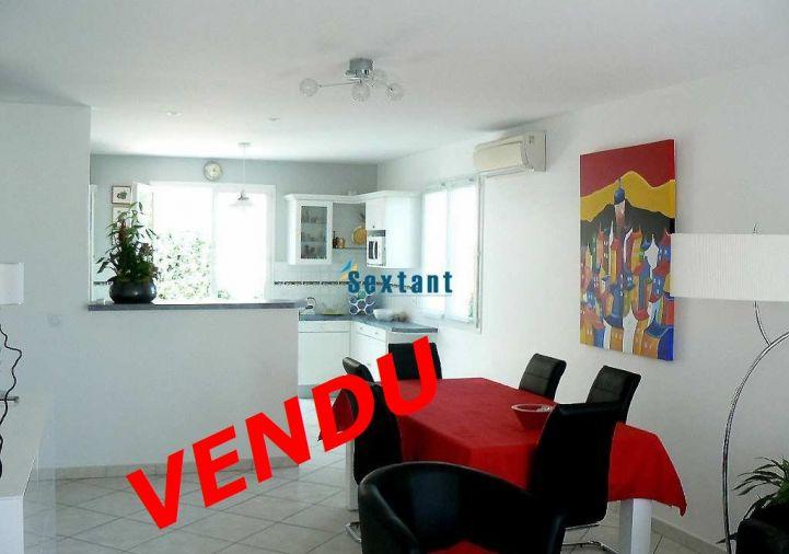 A vendre Saint Cyprien 7501110826 Sextant france