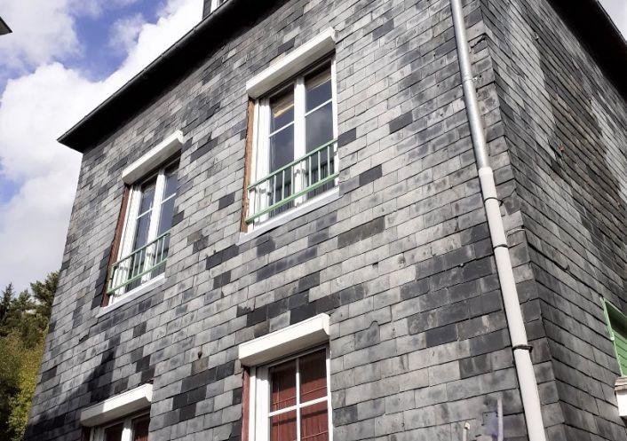 A vendre Maison de village Cormeilles | Réf 75011108297 - Sextant france