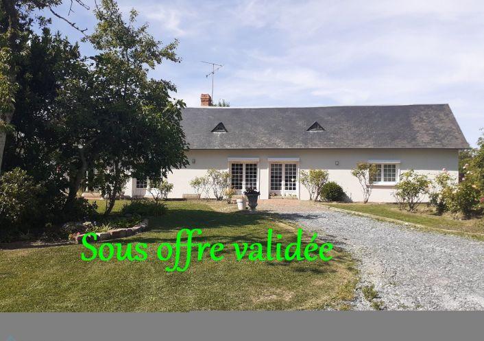 A vendre Maison Lisieux | R�f 75011108299 - Sextant france