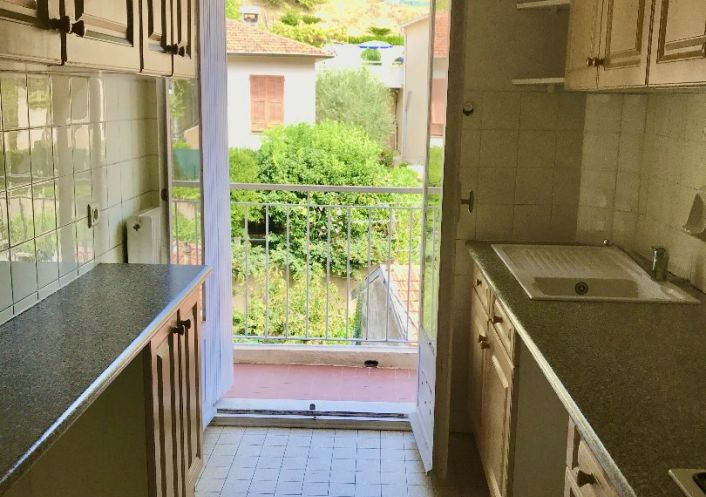 A vendre Appartement Nice | R�f 75011108411 - Sextant france