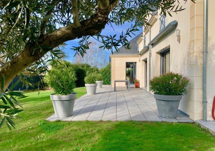 A vendre Maison La Baule-escoublac | R�f 75011108448 - Sextant france
