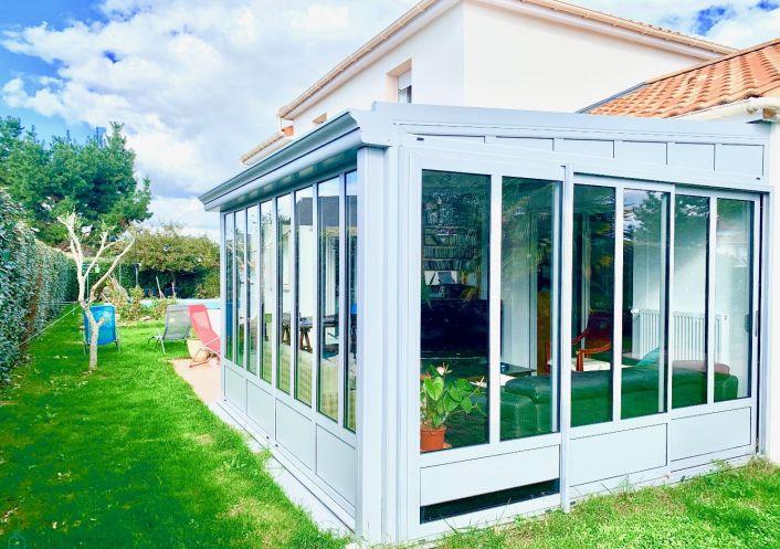 A vendre Maison La Baule Escoublac | R�f 75011108449 - Sextant france