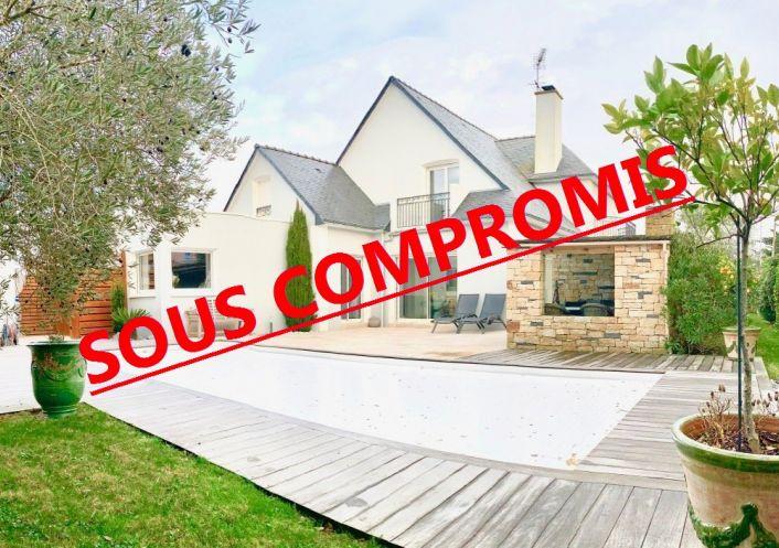 A vendre Maison La Baule Escoublac | R�f 75011108452 - Sextant france
