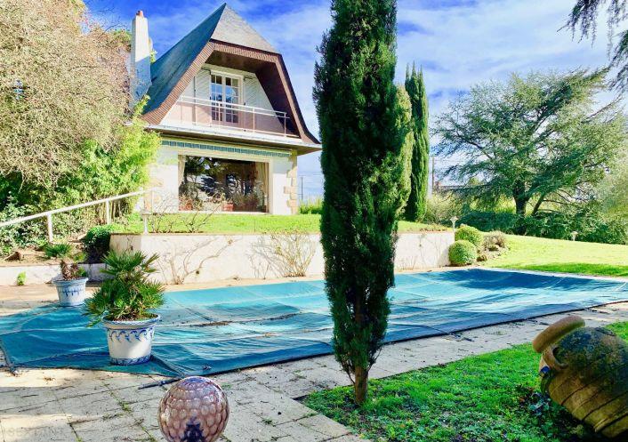 A vendre Maison La Baule Escoublac | R�f 75011108470 - Sextant france