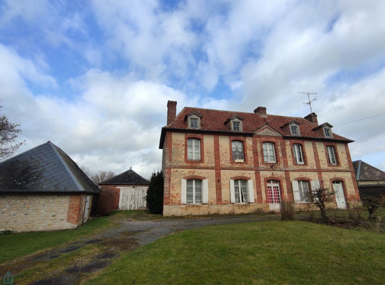 A vendre  Lisieux | Réf 75011108474 - Sextant france