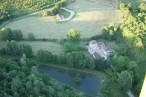 A vendre  Bergerac | Réf 75011108505 - Sextant france