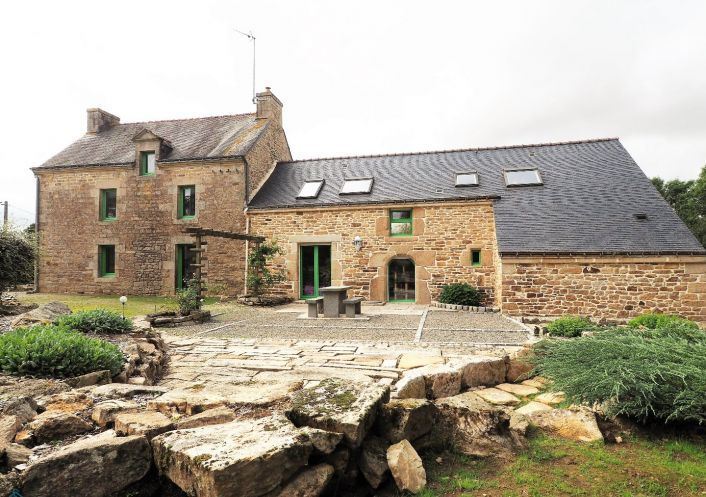 A vendre Maison Baud | R�f 75011108544 - Sextant france