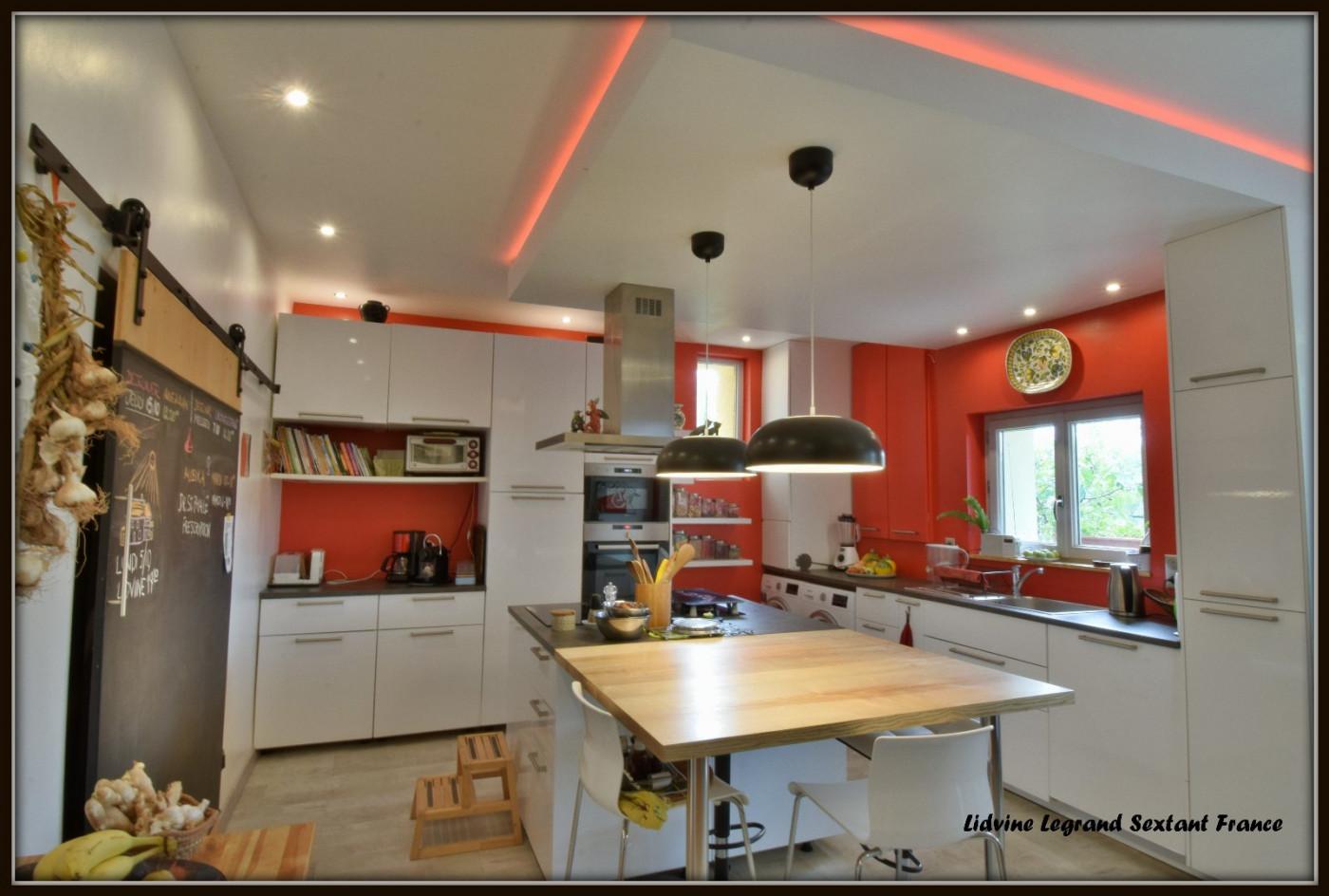 A vendre  Bergerac | Réf 75011108599 - Sextant france