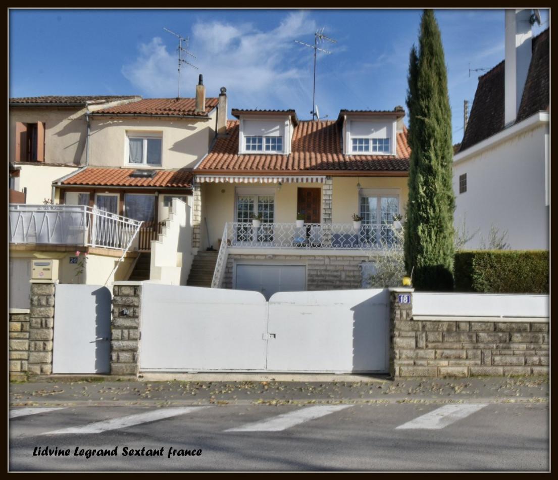 A vendre  Bergerac   Réf 75011108604 - Sextant france