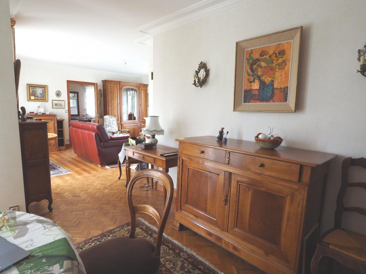 A vendre  Baud | Réf 75011108656 - Sextant france