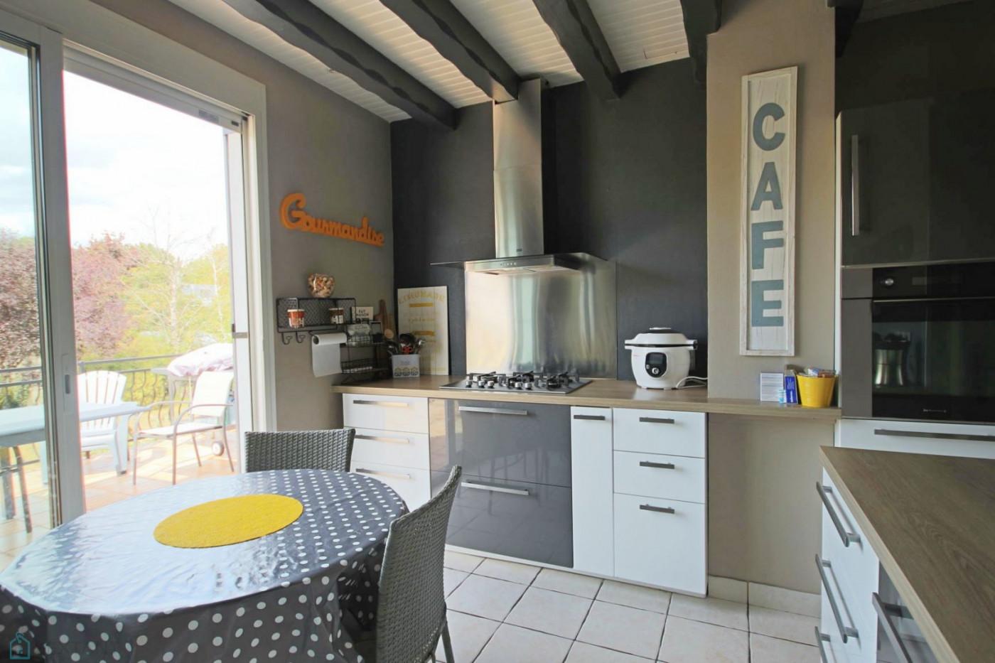 A vendre  La Queue En Brie | Réf 75011108682 - Sextant france