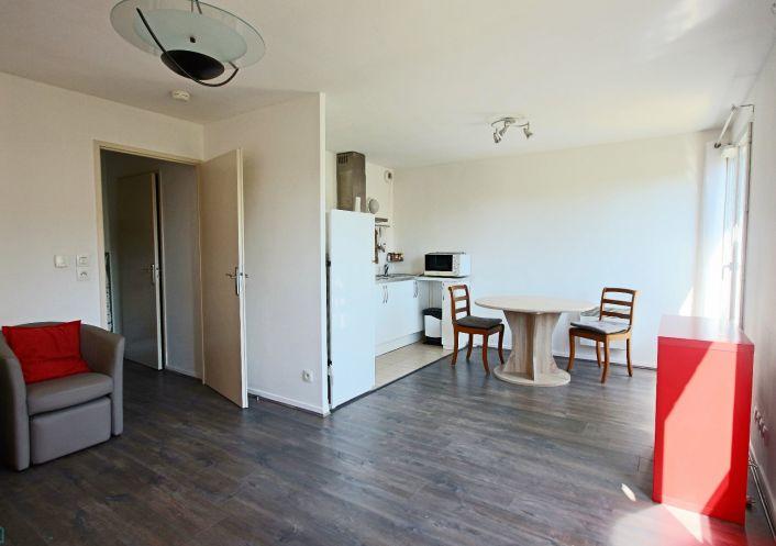 A vendre Appartement La Queue En Brie | R�f 75011108684 - Sextant france