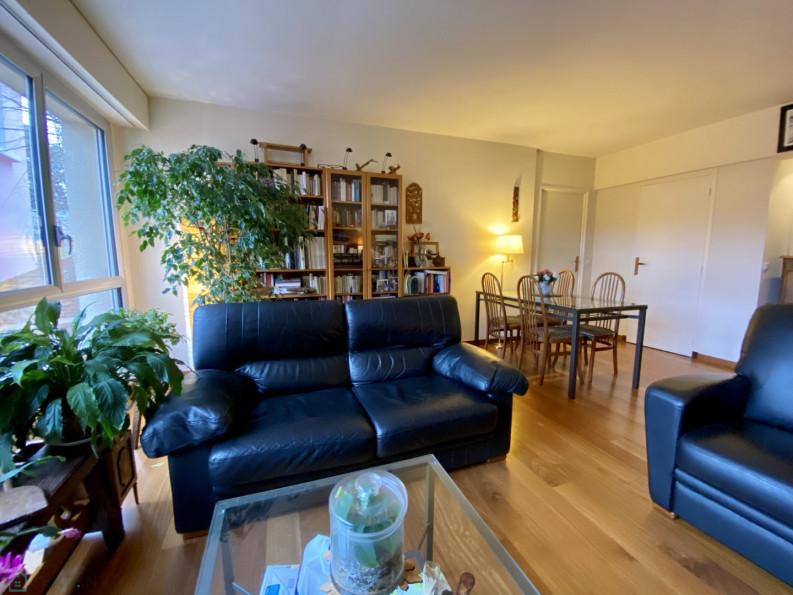 A vendre  Paris 16eme Arrondissement | Réf 75011108688 - Adaptimmobilier.com