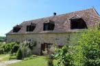 A vendre  Terrasson Lavilledieu | Réf 75011108694 - Sextant france
