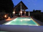 A vendre  Donzenac   Réf 75011108695 - Sextant france