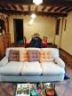 A vendre  Lisieux   Réf 75011108706 - Sextant france
