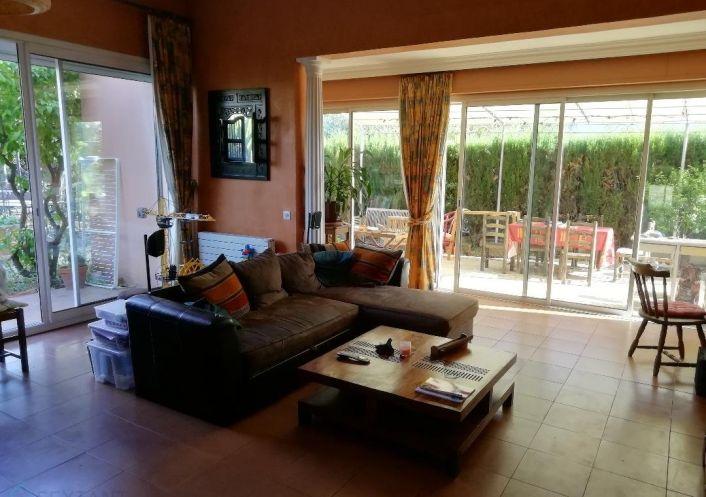 A vendre Maison Hyeres   R�f 75011108953 - Sextant france