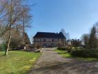 A vendre  Lisieux | Réf 75011108960 - Sextant france